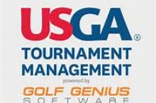 AGA Announces USGA  Golf Genius TM Software Seminar.