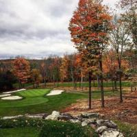 Anthracite Golf Association announces 2016 Challenge Cup.